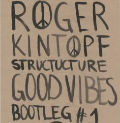 Bootleg#1